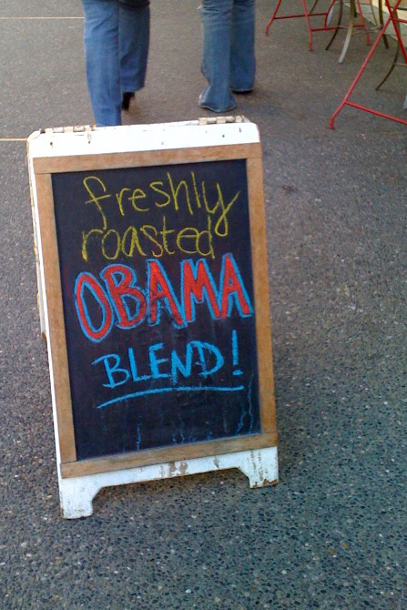 obamablend