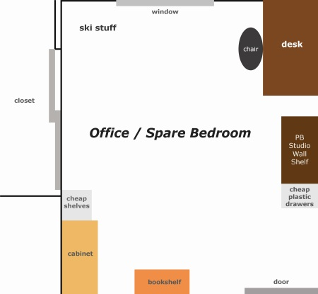 erins_office_current_layout