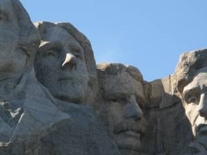 mtrushmore_close