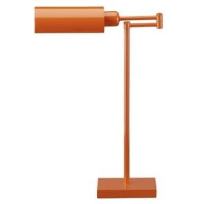 orange_desk_lamp1