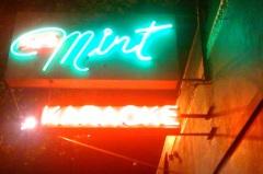 mint_crop